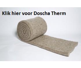 Doschatherm1